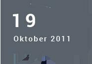 Sprechblasen_2011-10-19_grau_neu