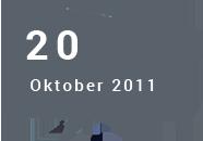 Sprechblasen_2011-10-20_grau_neu