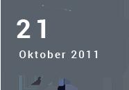 Sprechblasen_2011-10-21_grau_neu