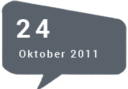Sprechblasen_2011-10-24_grau_neu