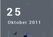 Sprechblasen_2011-10-25_grau_neu