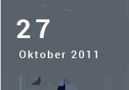 Sprechblasen_2011-10-27_grau_neu