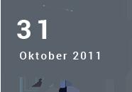 Sprechblasen_2011-10-31_grau_neu