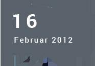 Sprechblasen_2015-02-16_grau_neu