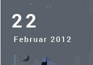 Sprechblasen_2015-02-22_grau_neu