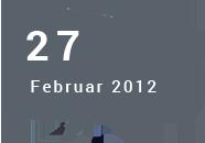 Sprechblasen_2015-02-27_grau_neu
