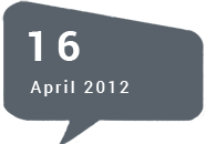 Sprechblasen_2015-04-16_grau_neu