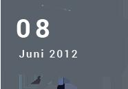 Sprechblasen_2015-06-08_grau_neu