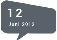 Sprechblasen_2015-06-12_grau_neu