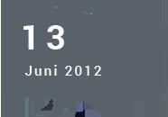 Sprechblasen_2015-06-13_grau_neu