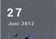 Sprechblasen_2015-06-27_grau_neu