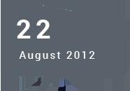 Sprechblasen_2015-08-22_grau_neu