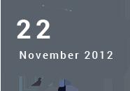 Sprechblasen_2015-11-22_grau_neu
