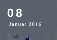 Datum der Veröffentlichung: 08.01.2016