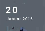 Sprechblasen_2016-01-20_grau_neu