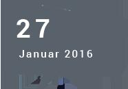 Sprechblasen_2016-01-27_grau_neu