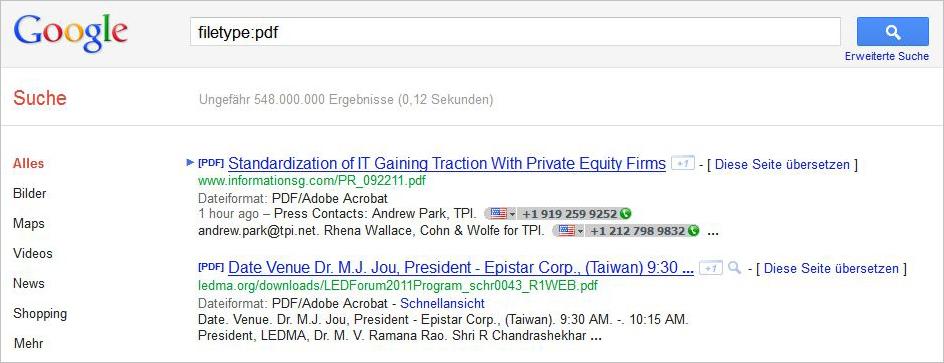 Suchergebnisse-PDF