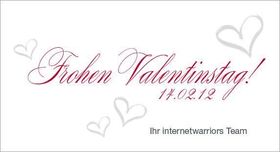 Valentinstag_itw