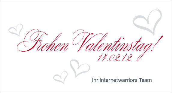 Valentinstagsgrueße_internetwarriors