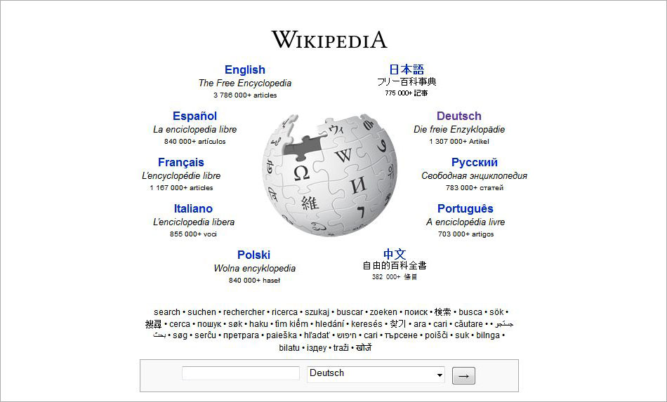 Wikipedia-international1
