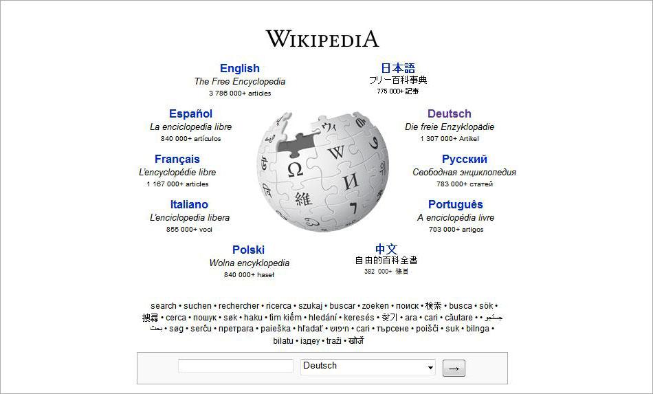 Wikipedia-international1