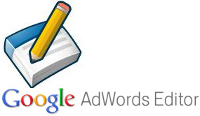 adwords-editor2