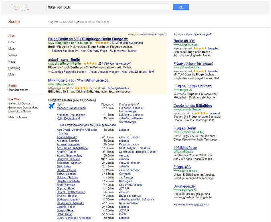 deutsche-Googlesuche-berlin