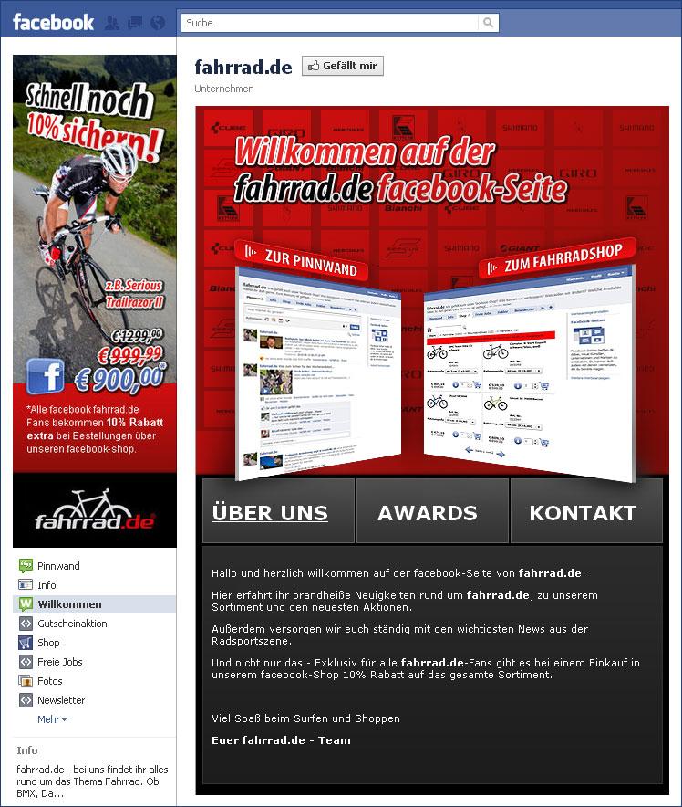 fahrrad.de_facebook