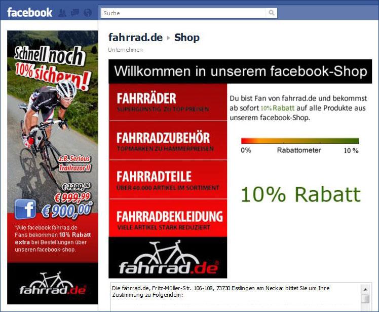fahrrrad.de_facebook_shop
