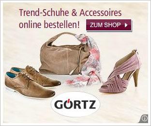 goertz_anzeige