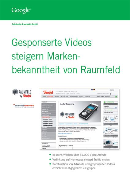 google-case-study-raumfeld