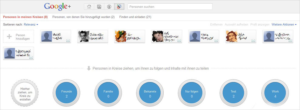google+_circles
