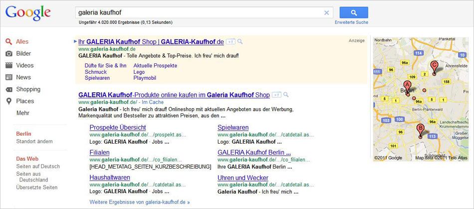 google_kaufhof