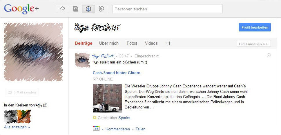 google+_profil