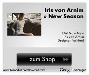 maendler_anzeige