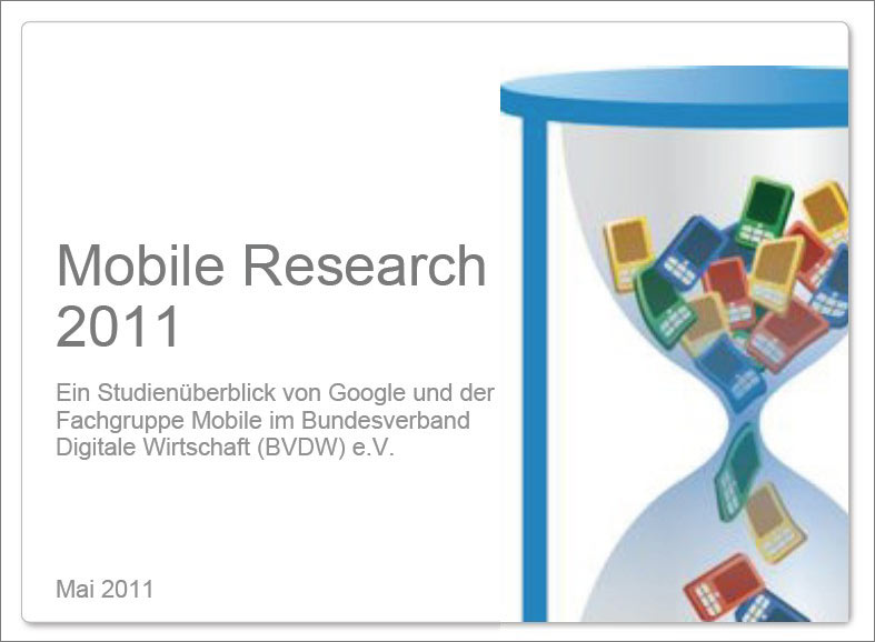 mobile_research_2011