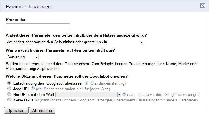 neuer_parameter