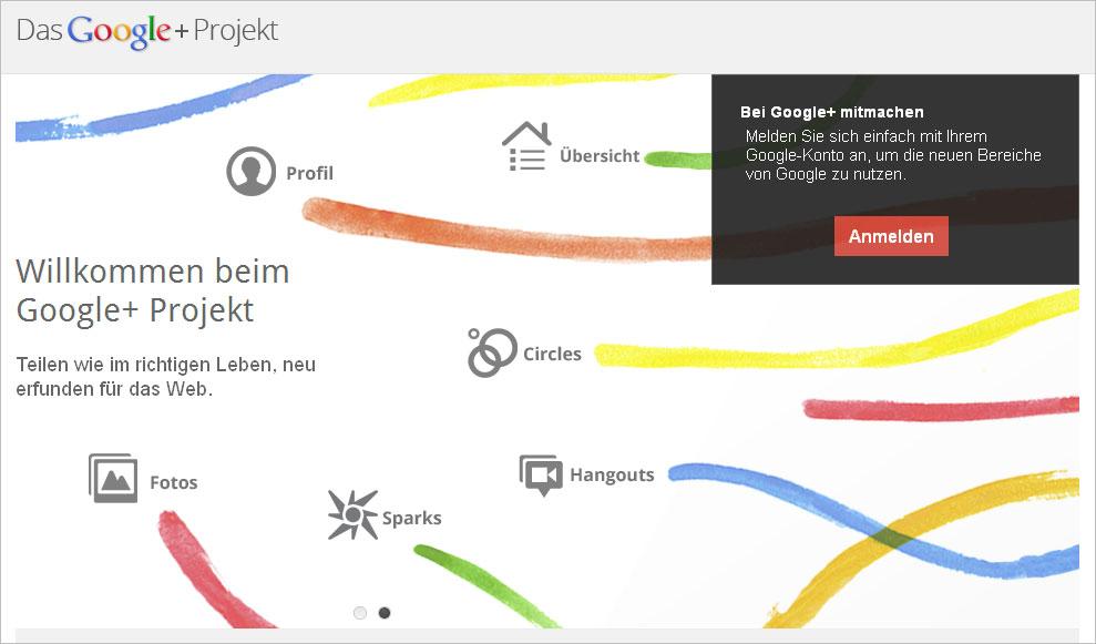 startseite_google+
