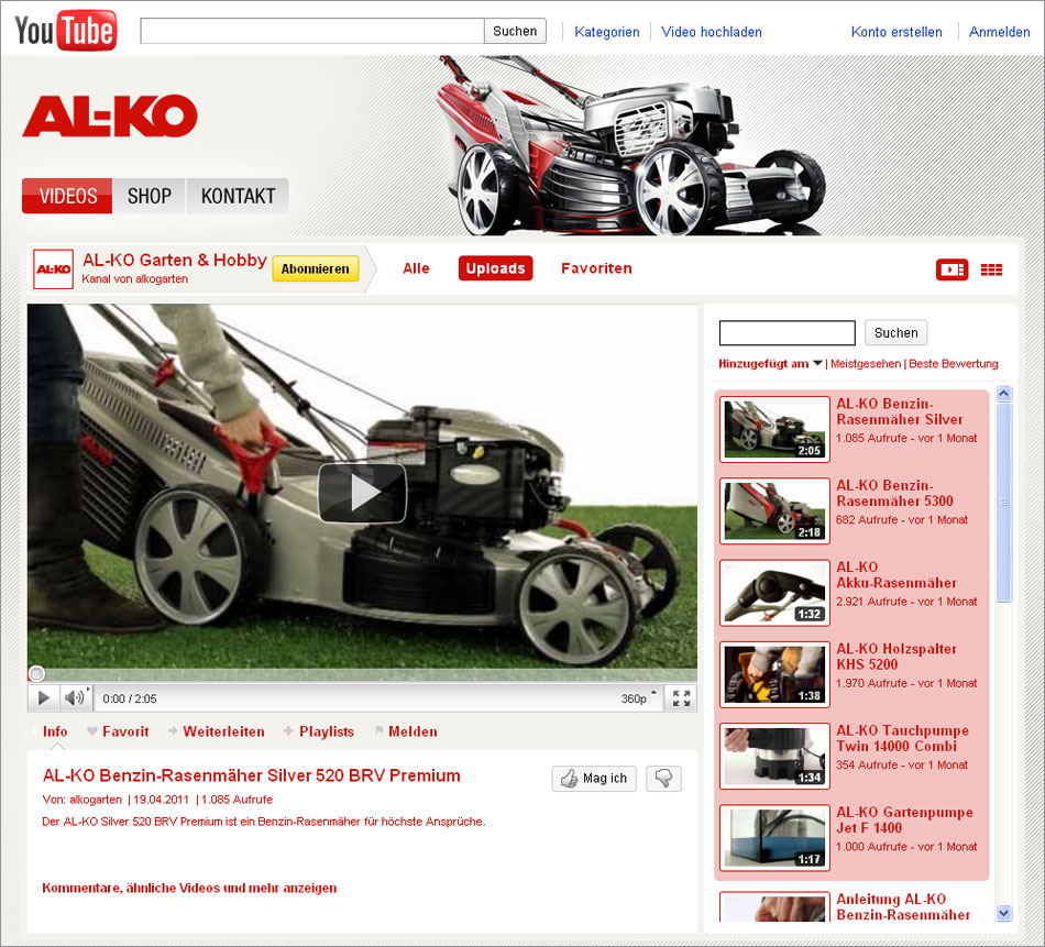 youtube_05_2011