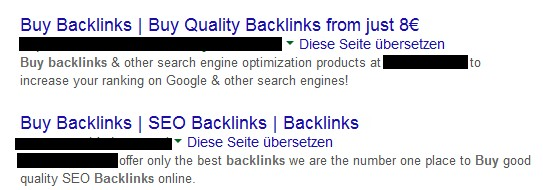 Buy-Backlinks-SERP