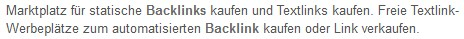 Buy-Backlinks-SERP3