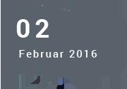 Sprechblasen_2016-02-02_grau_neu