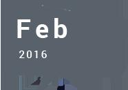 Sprechblasen_Februar -2016_grau_neu