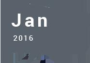 Sprechblasen_Januar -2016_grau_neu