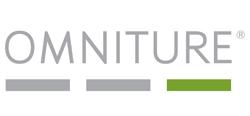 Logo von Omniture für Wenanalyse