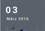 Sprechblasen_2016-03-03_grau_neu