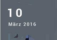 Sprechblasen_2016-03-10_grau_neu