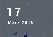 Sprechblasen_2016-03-17_grau_neu