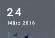 Sprechblasen_2016-03-24_grau_neu