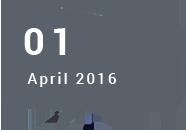 Sprechblasen_2016-04-01_grau_neu